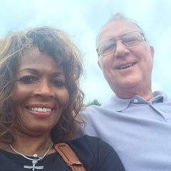 Photo taken at Pride of the Susquehanna Riverboat by Marcia G. on 8/30/2014