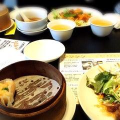 Photo taken at 皇月 by Kouichirou K. on 3/14/2015