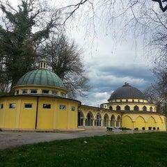 Photo taken at Laktaši by Milan D. on 4/12/2013