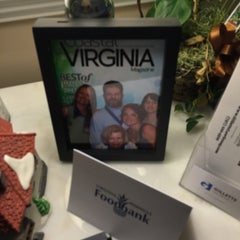 Photo taken at Gillette Law Group, PLLC by Bryan C. on 12/29/2015