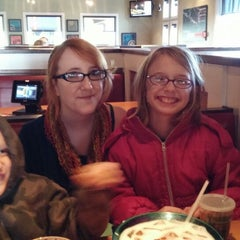 Photo taken at Chili's Grill & Bar by Jeff S. on 12/30/2014
