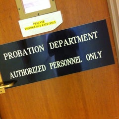 Photo taken at Milwaukee County Vel R. Phillips Juvenile Justice Center by Jennifer C. on 6/10/2014