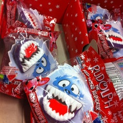 Photo taken at Save-On Foods by Steven L. on 12/13/2012