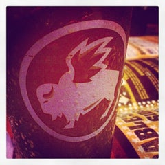 Photo taken at Buffalo Wild Wings by Grayson A. on 9/30/2012