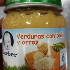 Foto tomada en Mercado Soriana por Herlinda H. el 11/30/2014