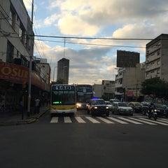 Photo taken at Avellaneda by Mariana P. on 4/13/2016
