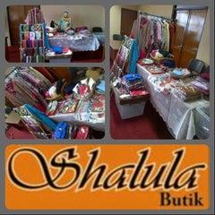 Photo taken at Dinas Pertamanan dan Pemakaman Provinsi DKI Jakarta by ZeNitha N. on 12/19/2012