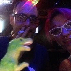 Photo taken at Huntridge Tavern by Ivana B. on 7/16/2015