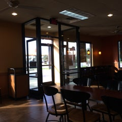 Photo taken at Brookshire, TX by Robert P. on 11/24/2015