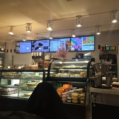 Photo taken at Zaro's Bakery by Alexa Jane D. on 3/26/2015