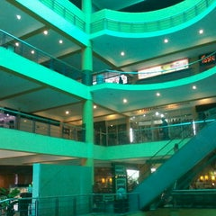 Photo taken at T-Mall by Hassan T. on 4/27/2013