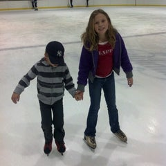 Photo taken at Pelham Civic Complex by Brian R. on 12/27/2012