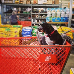 Photo taken at The Home Depot by Bailey H. on 6/7/2015