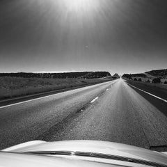 Photo taken at Historic Route 66 by Alexey S. on 2/21/2015