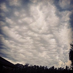 Photo taken at City of Keizer by Gary on 8/13/2014
