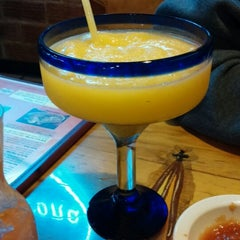 Photo taken at Don Chava's Mexican Grill by Connie A. on 4/12/2015