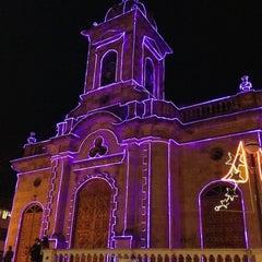 Photo taken at Paipa by Carolina S. on 12/31/2012