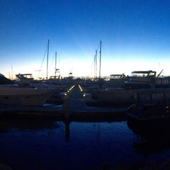 Photo taken at Channel Islands Harbor Marina by dutchboy on 8/30/2015