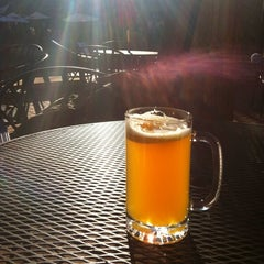 Photo taken at 9280' Tap House by Fateh S. on 11/25/2012