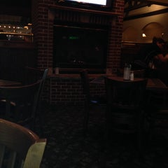 Photo taken at Bennigan's by Joe C. on 1/1/2014