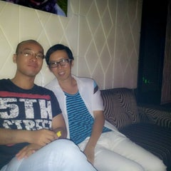 Photo taken at 61 Club by Từ H. on 10/25/2012