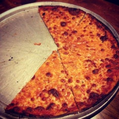 Photo taken at Star Tavern Pizzeria by Seth W. on 2/6/2013