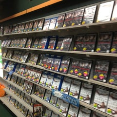 Photo taken at Family Video by Claude S. on 3/2/2013