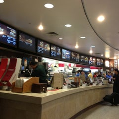 Photo taken at McDonald's by Timothy L. on 3/17/2013