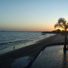 Photo taken at Costanera by Lucia T. on 9/22/2012