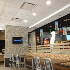 Photo taken at McDonald's by Kathi S. on 5/25/2014