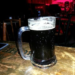 Photo taken at Chopp do Gus by Giselle R. on 7/26/2013