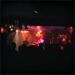Photo taken at Mad Planet by Tom R. on 2/17/2013
