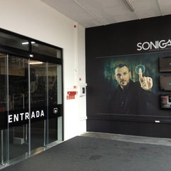 Photo taken at Sonigate Leiritrónica, Lda by Bernardo S. on 12/3/2012