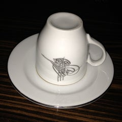 Photo taken at Cafe Daisy by 🎶🌼Aslı🌼🎶 on 11/15/2012