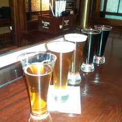 Photo taken at Maewyn's Irish Pub & Restaurant by Eric S. on 2/17/2013