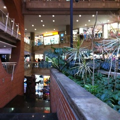 Photo taken at C.C. Plaza Las Américas by Rhendell Z. on 2/8/2013