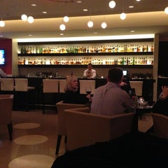Photo taken at The Westin Galleria Dallas by Christophe S. on 1/30/2013