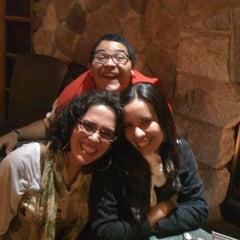 Photo taken at Black Bear Neighbourhood Pub by Ligia B. on 9/22/2012
