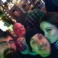 Photo taken at Belle Isle Yacht Pub by Scotty L. on 12/30/2012