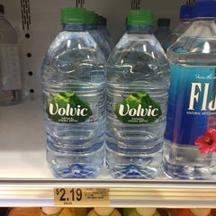 Photo taken at Publix by Ian T. on 6/29/2015