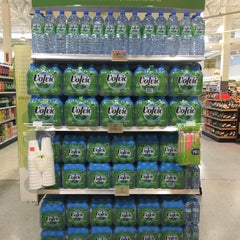 Photo taken at Publix by Ian T. on 2/23/2015