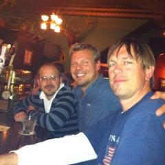 Photo taken at B.J. Wentker's by Summer H. on 9/29/2012
