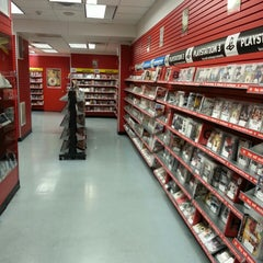 Photo taken at CeX by Robb S. on 11/13/2013