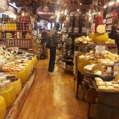 Photo taken at Aspen Marketplace by Alfie S. on 1/19/2013