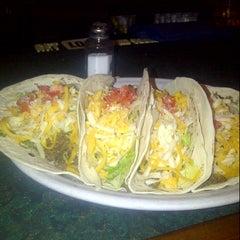 Photo taken at Margarita's by Jesse S. on 12/27/2012