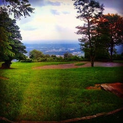 Photo taken at City of Chattanooga by Joey B. on 8/13/2014