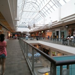 Photo taken at The Avenues Mall by rinux on 6/21/2013