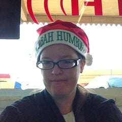 Photo taken at Family Dollar by Britt P. on 12/20/2012
