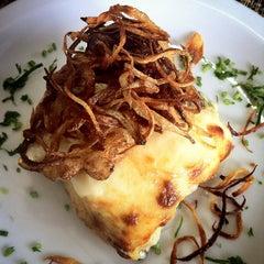 Photo taken at Sainte Marie Gastronomia by inominado on 12/19/2012