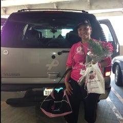 Photo taken at Walgreens by Tamara H. on 10/6/2012
